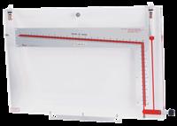 Series 424/420 Durablock Inclined/Vertical Manometer