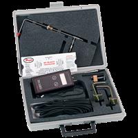 Series 475-XXT-FM-AV Air Velocity Kit