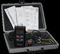 Series 477-XXXT-AV Air Velocity Kit