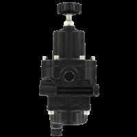 Series AFR2 Instrument Air Filter Regulator