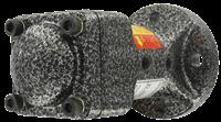 Series APV Piston Vibrator