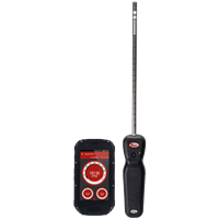 Series AQTIA Air Quality Test Instrument Kit