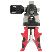 Series HCHP Hydraulic Calibration Hand Pump