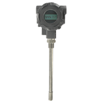 Series HHT Hazardous Area Humidity/Temperature Transmitter