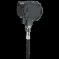 Series PMT2 Particulate Transmitter
