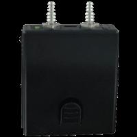 Series WDPM Differential Pressure Module