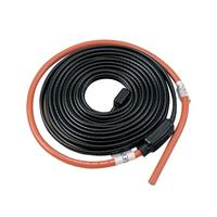 EasyHeat™ HB2 Cable