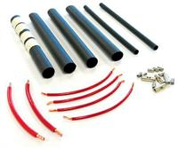 EasyHeat™ Snow Melting Accessories