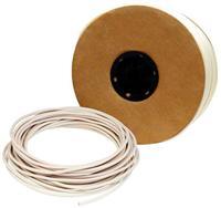 Warm Tiles™ DMC Cable