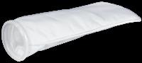 ABP Filter Bag