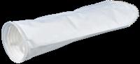 PROGAF Filter Bag