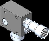 EDCO J Series Vacuum Pumps: Basic