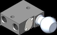 EDCO Low-Profile Vacuum Pumps