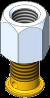 EDCO Sheet Separator
