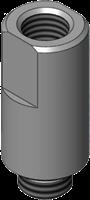 EDCO Tri-Flow Valves