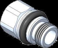 EDCO Vacuum Switch Protector