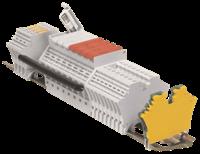 BC Series Terminal Block