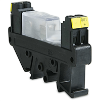 DEPRO-FOVP Fused OverVoltage Protector