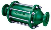 Enardo™ DFA Series Detonation Flame Arrestors