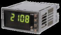 2108i Indicator & Alarm Unit