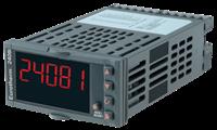 2408i Universal Indicator & Alarm Unit