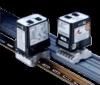 AP4081 Bridge Input, Field Configurable Isolator