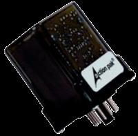AP6050 LVDT-Input Signal Conditioner