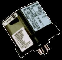 AP6380 Input Isolated, Field Configurable Isolator