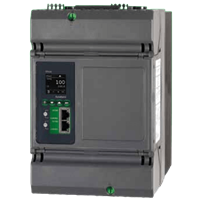 EPACK-3PH Compact SCR Power Controllers
