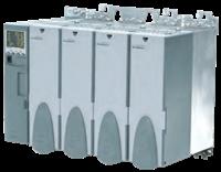 EPower MC Controller Power Management