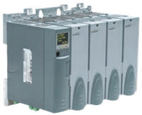 EPower Power Management & Control Unit