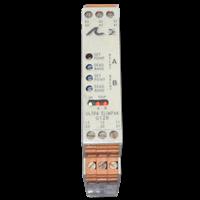 G128-0001 Thermocouple Input Limit Alarm