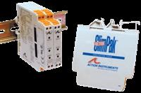 G408-0001 & G408-1001 Configurable Isolator