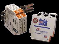 G428-0001 Input Field Configurable Isolator