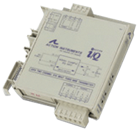 Q510 Loop Powered Multi-Channel RTD Input Isolating, 2-Wire Transmitter