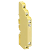 SSLM1ND101M7 Solid State Relay