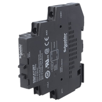 SSM1A112B7 Solid State Relay