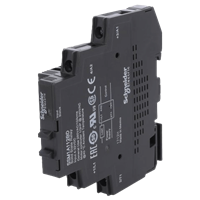 SSM1A112BD Solid State Relay