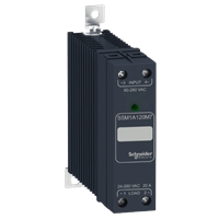 SSM1A120M7 Solid State Relay