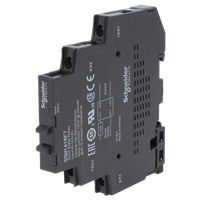 SSM1A16F7 Solid State Relay