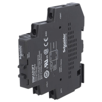 SSM1A312F7 Solid State Relay