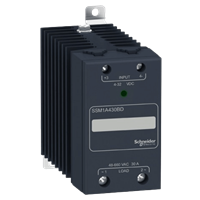 SSM1A430BD Solid State Relay