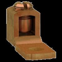 SSRAL2 Copper Terminal Lug