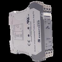 WV448 DC Powered Bridge Input Isolating Signal Conditioner