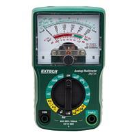 38073A Mini Analog MultiMeter