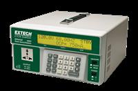380820 Universal AC Power Source & AC Power Analyzer
