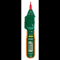 381676A 9 Function Pen Multimeter + NCV