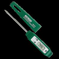 39240 Waterproof Stem Thermometer