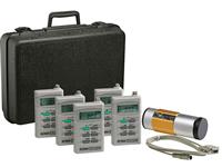 407355-KIT-5 Noise Dosimeter/Datalogger Kit