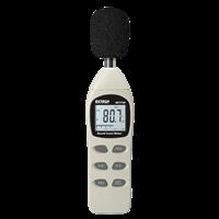 407730 Digital Sound Level Meter